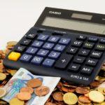 De Vlaamse begrotingscijfers