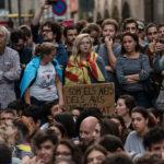 betogingen
