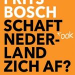Frits Bosch