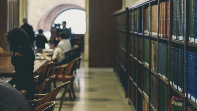 arbeid onderwijs toekomst