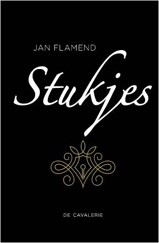Flamend
