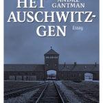 antisemitisme