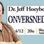 Hoeyberghs