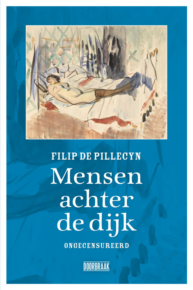 De Pillecyn