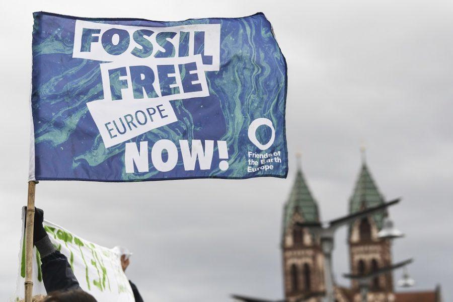 bedrog klimaatplannen
