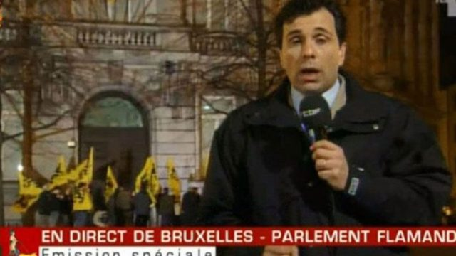 Vlaamse republiek
