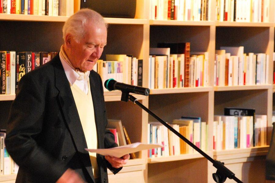 Hubert van Herreweghen