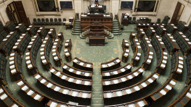 Raad van State