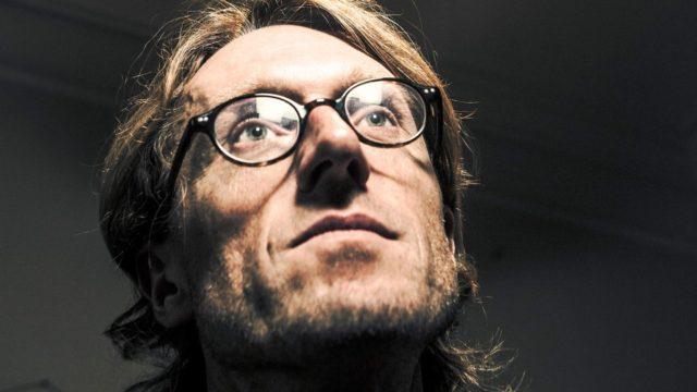 Ignaas Devisch over coronatriage