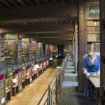 Erfgpedbibliotheek