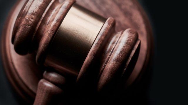 Grondwettelijk Hof
