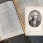 Joseph de Maistre - Correspondance