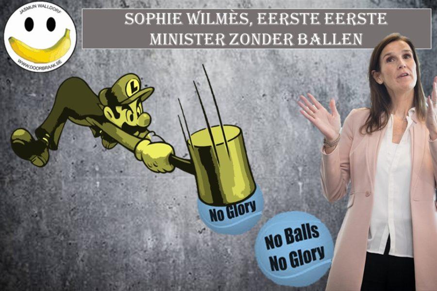 regering-Wilmès II