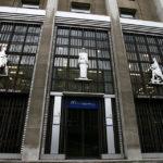 Nationale Bank van België positief over de gevolgen van de coronacrisis
