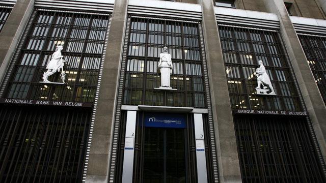 Nationale Bank