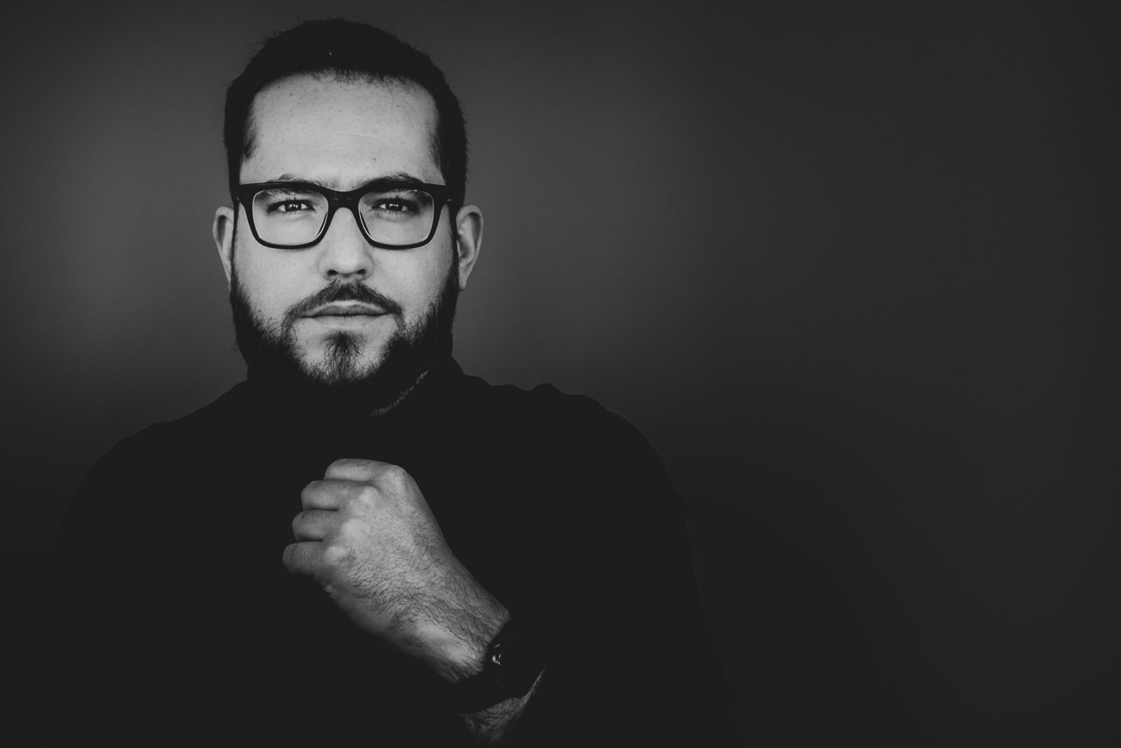Matthias Dobbelaere-Welvaert