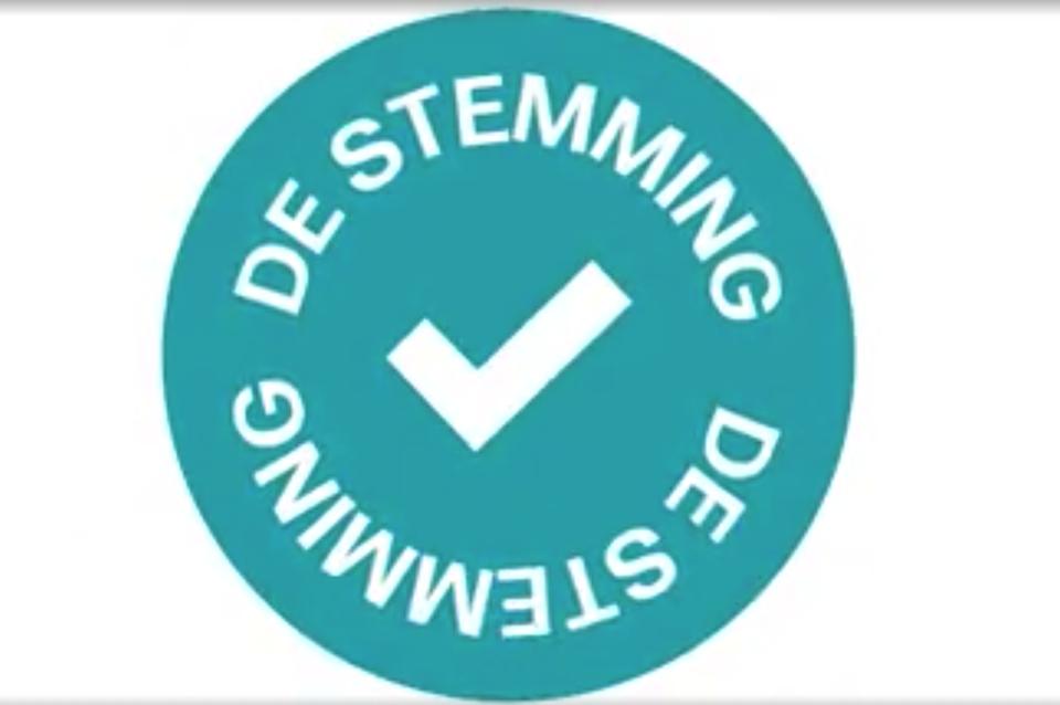 De Stemming