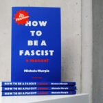 fascistometer