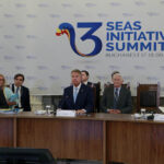 Three Seas Initiative