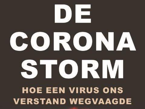 coronastorm
