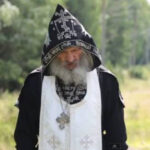 priester Sergij