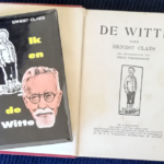 Iedereen heeft een van deze boeken gelezen