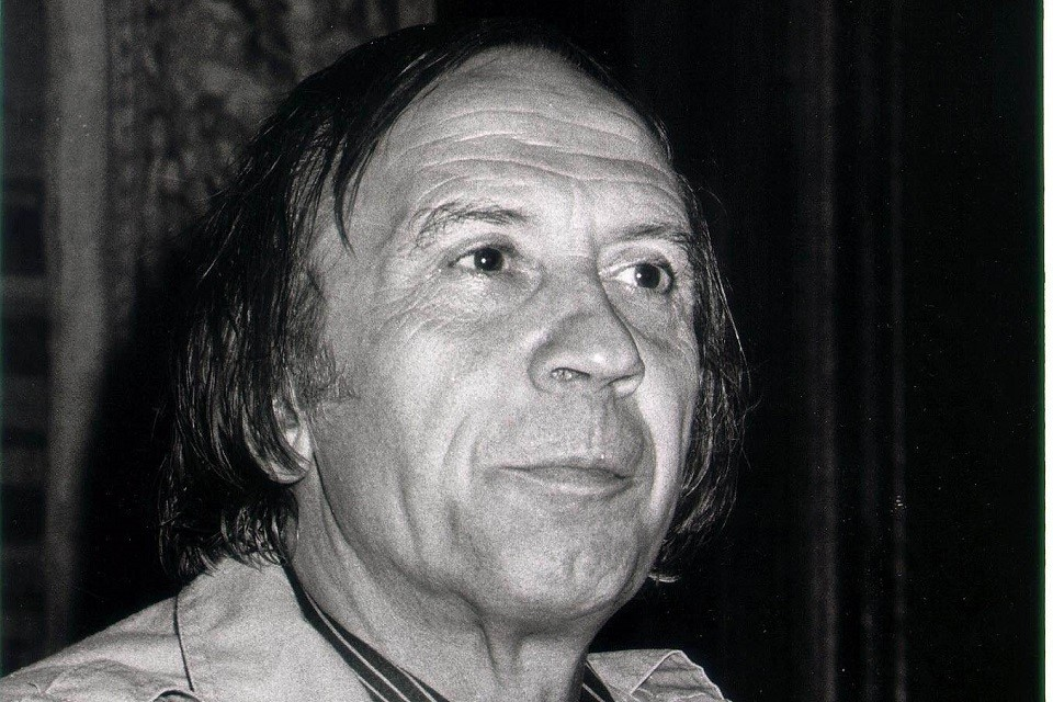 Paul de Wispelaere