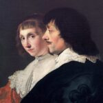 Huygens