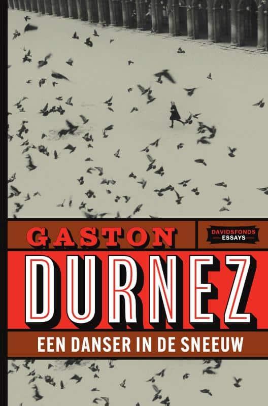 Gaston Durnez
