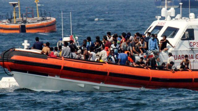 migratie