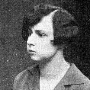Natalja Arsenieva