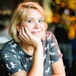 Linda Duits over Zwarte Piet en Facebook