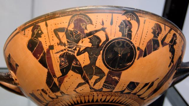 Aias-Kassandra; Staatliche_Antikensammlungen