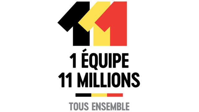 1 equipe 11 millions