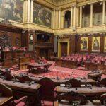 Senaat