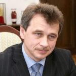 Loekasjenko