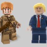 Davy&Donald