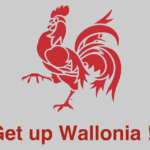 Plan de relance-Get up Wallonia!