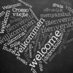 meertaligheid