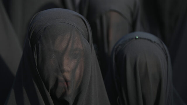 islamogauchisme
