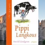 Pippi Langkous in Gent