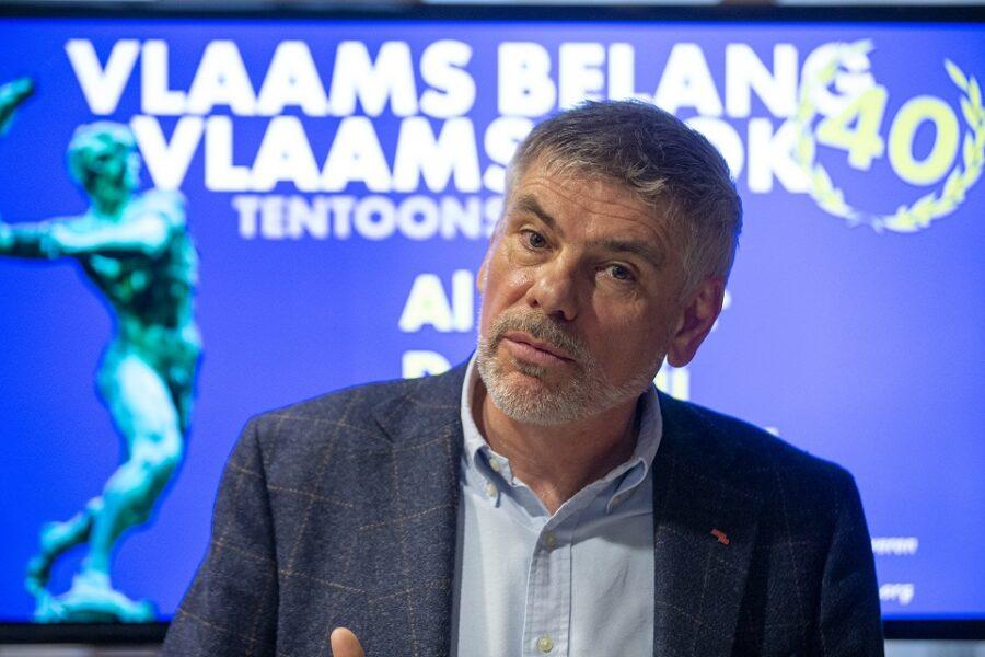 Vlaams Belang