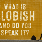 httpsblog.abaenglish.comdo-you-speak-globish