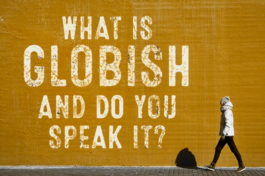 httpsblog.abaenglish.comdo-you-speak-globish