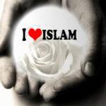 islamo-gauchisme