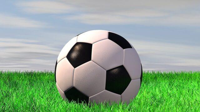 vrouwenvoetbal