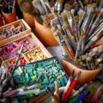 Kunstendecreet