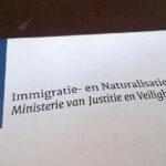 immigratie