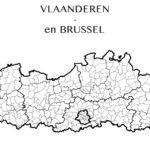 Vlaanderen en Brussel