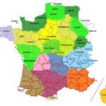 regionale talen